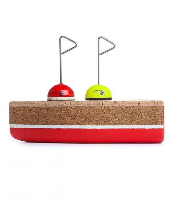 Hory Cork Toys