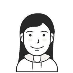avatar-diana
