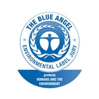 The Blue Angel Award
