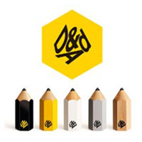 D&AD Pencil Award