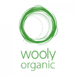 Wooly Organic Toys