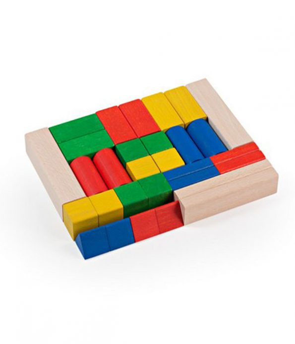 Educational toys and games for all ages