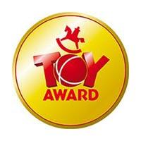 ToyAward Spielwarenmesse