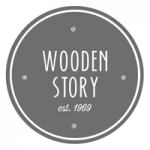 Wooden Story Toy Makers